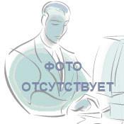Алексей (avp555)